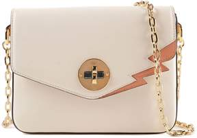 Bally New Minibag.l Bag