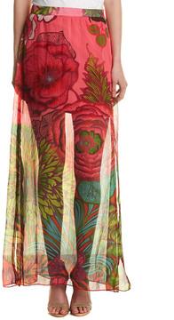 Desigual Brenda Maxi Skirt