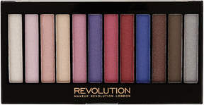 Makeup Revolution Unicorns Are Real Eyeshadow Palette - Only at ULTA