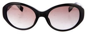 Louis Vuitton Obsession Rond Sunglasses
