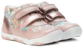 Geox New Balu Girl sneakers