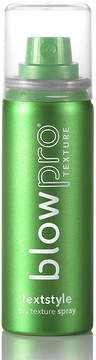JCPenney BLOW PRO blowpro textstyle Dry Texture Spray - 1.6 oz.