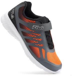 Fila Speedstride Boys' Sneakers