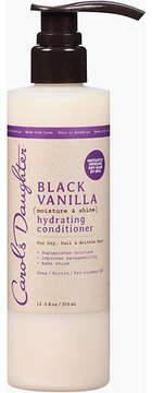 Carol's Daughter Black Vanilla Hydrating Conditioner