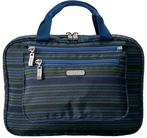 Baggallini - Deluxe Travel Cosmetic Cosmetic Case