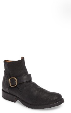Fiorentini+Baker Women's Fiorentini & Baker Buckle Boot