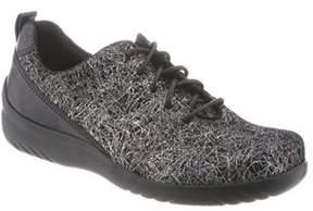 Klogs USA Women's Fairfax Sneaker.