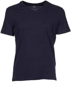 Majestic Filatures Majestic V-neck T-shirt