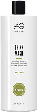 AG Jeans Hair Thikk Wash Shampoo - 33.8 oz.