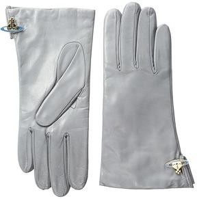 Vivienne Westwood Veronica Gloves