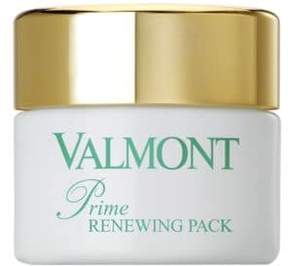 Valmont Prime Renewing Pack-Mask/1.7 oz.