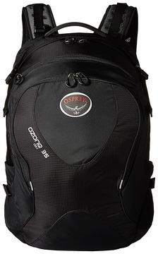 Osprey - Ozone 35 Bags
