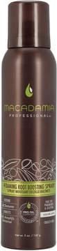 Macadamia Professional Foaming Root Boosting Spray