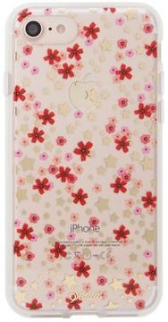 Sonix Clear Coat iPhone 6/7/8 Case