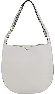 Valextra Women's Weekend Large Hobo