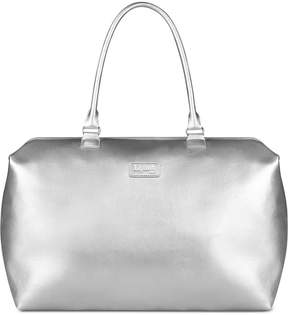 Lipault Miss Plume M Weekend Bag