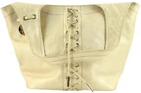 Stuart Weitzman Other Other Handbag