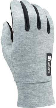 Burton Touch-N-Go Glove