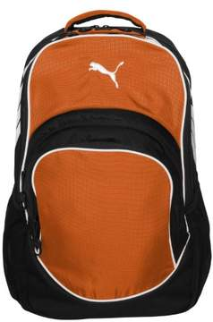 Puma Teamsport Formation Base Ball Backpack