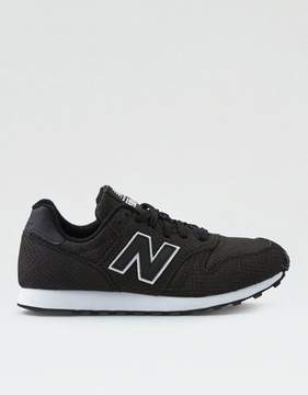 American Eagle Outfitters New Balance 373 Sneaker