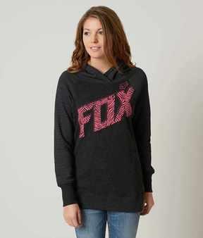 Fox Definite Sweatshirt