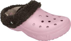 Crocs Mammoth Core Full Collar