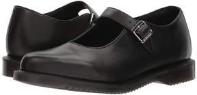 Dr. Martens Ivetta Women's Maryjane Shoes
