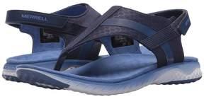 Merrell 1SIX8 Linna Strap AC+ Women's Shoes