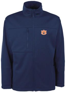 Antigua Men's Auburn Tigers Traverse Jacket