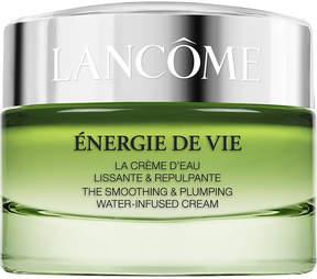 Lancome Énergie De Vie Day Cream 50ml