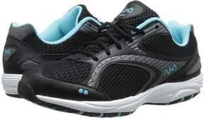 Ryka Dash 2 Women's Shoes
