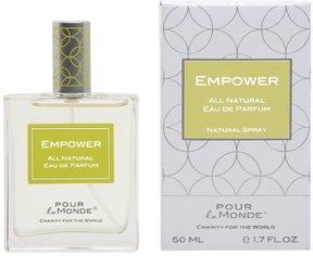Pour Le Monde Empower Eau de Parfum