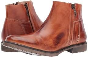 Bed Stu Billy Men's Shoes