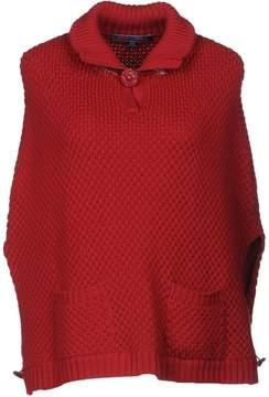 Jeans Les Copains Capes & ponchos