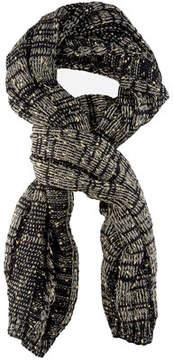San Diego Hat Company Blanket Scarf BSS1519 (Women's)