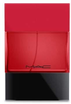 M·A·C MAC Shadescents Eau de Parfum/1.7 oz.