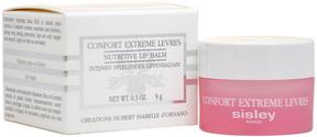 Sisley Comfort Extreme Levres Nutritive Lip Balm (0.3 OZ)