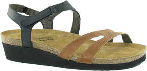 Naot Footwear Janis Strappy Sandal (Women's)