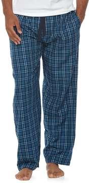 Jockey Men's Woven Lounge Pants