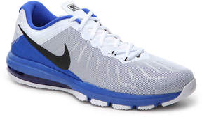 Nike Full Ride TR Training Shoe - Men's