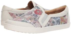 Earth Currant Women's Shoes