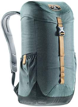 Deuter Walker 16L Backpack