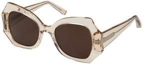 Elizabeth and James Roslie Fashion Sunglasses