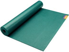 Hugger Mugger Tapas Original Yoga Mat