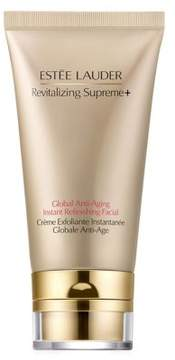 Estee Lauder Revitalizing Supreme+ Global Anti-Aging Instant Refinishing Facial