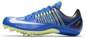 Nike Zoom Celar 5 Unisex Sprint Spike