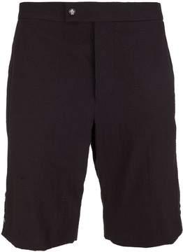 Moncler Gamme Bleu Moncler G.b. Shorts
