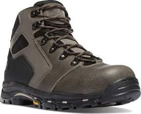 Danner Vicious Hot 4.5 Non Metallic Toe Work Boot (Men's)