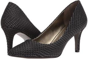 David Tate Symphony Women's Shoes