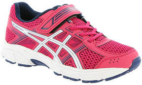 Asics Pre-ContendTM 4 PS (Girls' Toddler-Youth)